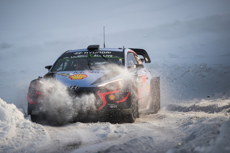 hyundai-motorsport-rally-sweden-2018-01