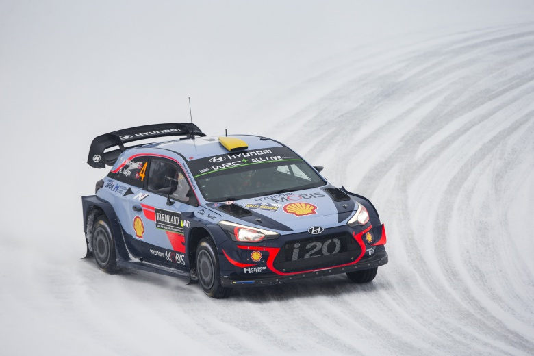 hyundai-motorsport-rally-sweden-2018-02