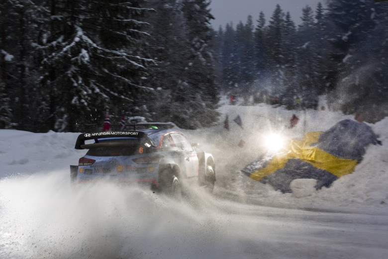 hyundai-motorsport-rally-sweden-2018-03