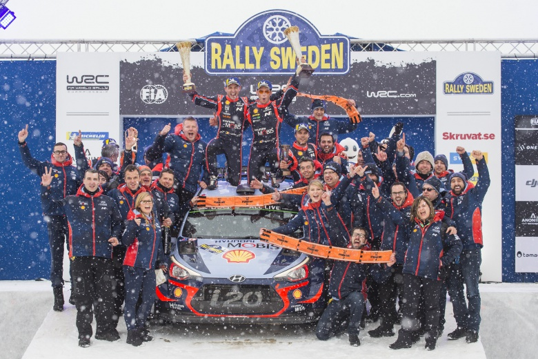 hyundai-motorsport-rally-sweden-2018-04